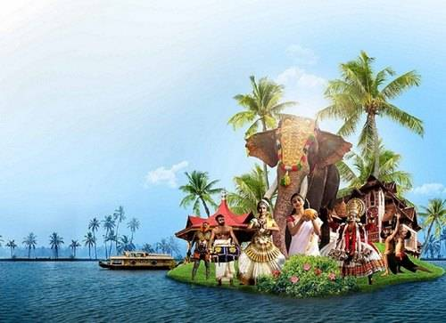 kerala-tour-package YTP